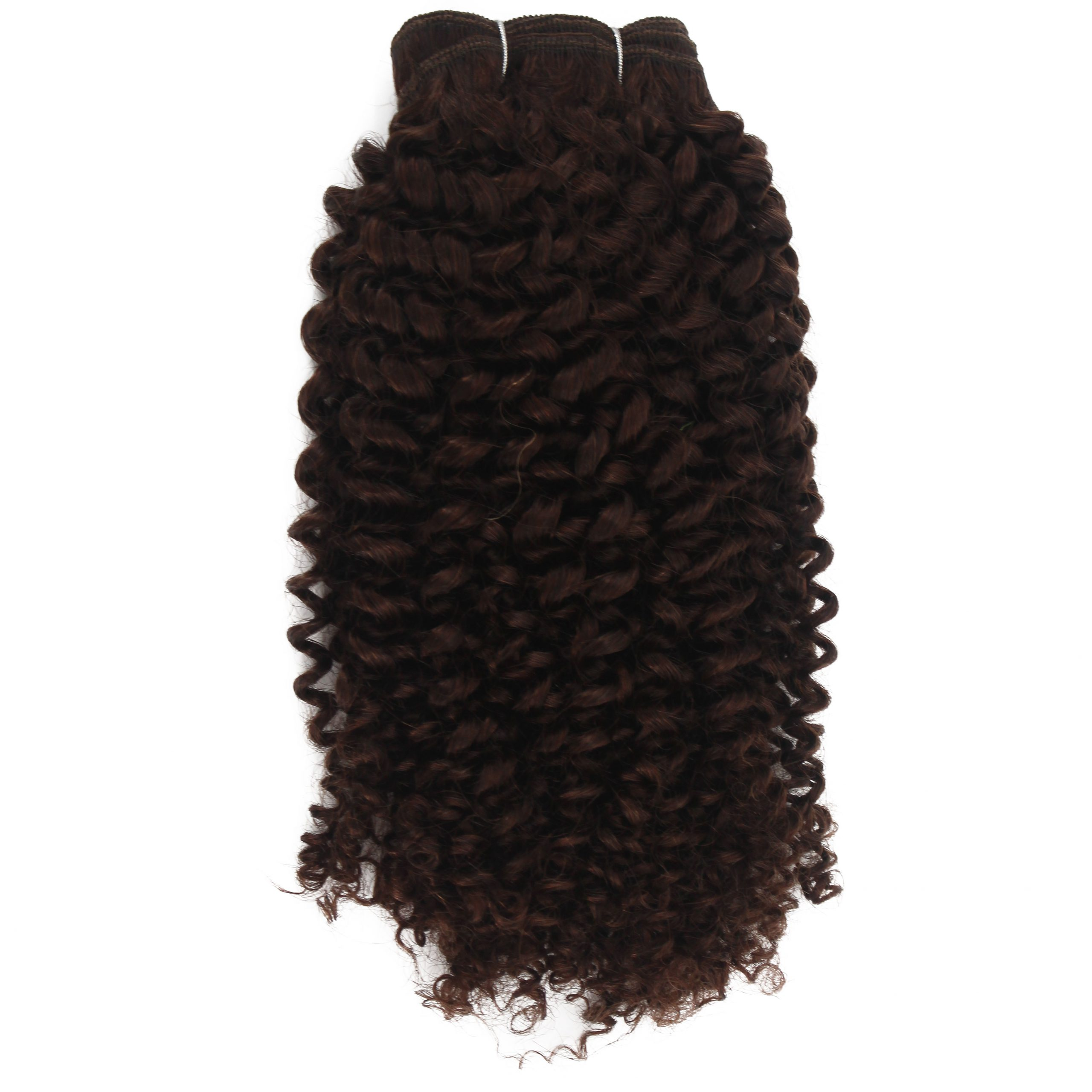 JERRY CURL 12 Inch - 2