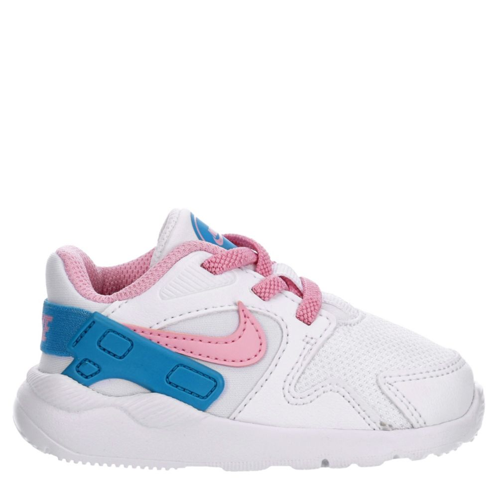 Nike Girls Infant Long-Distance (LD) Victory Shoes Sneakers