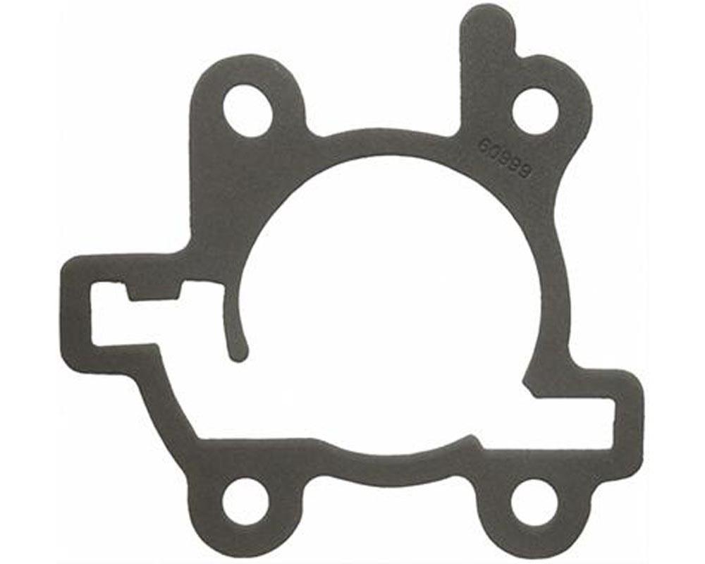 Fel-Pro 60999 Throttle Body Gasket