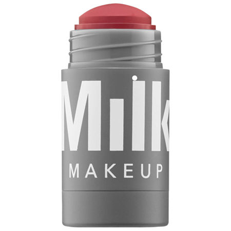 MILK MAKEUP Mini Lip + Cheek, One Size , Multiple Colors