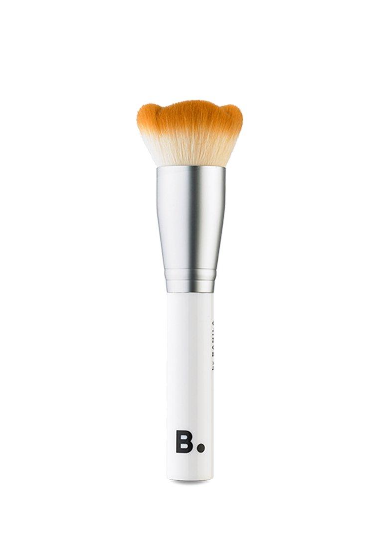 Mung-Moong Paw Brush