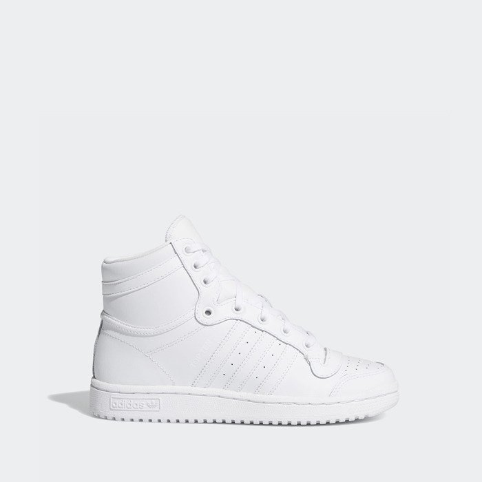 adidas Originals Top Ten Hi C S84396