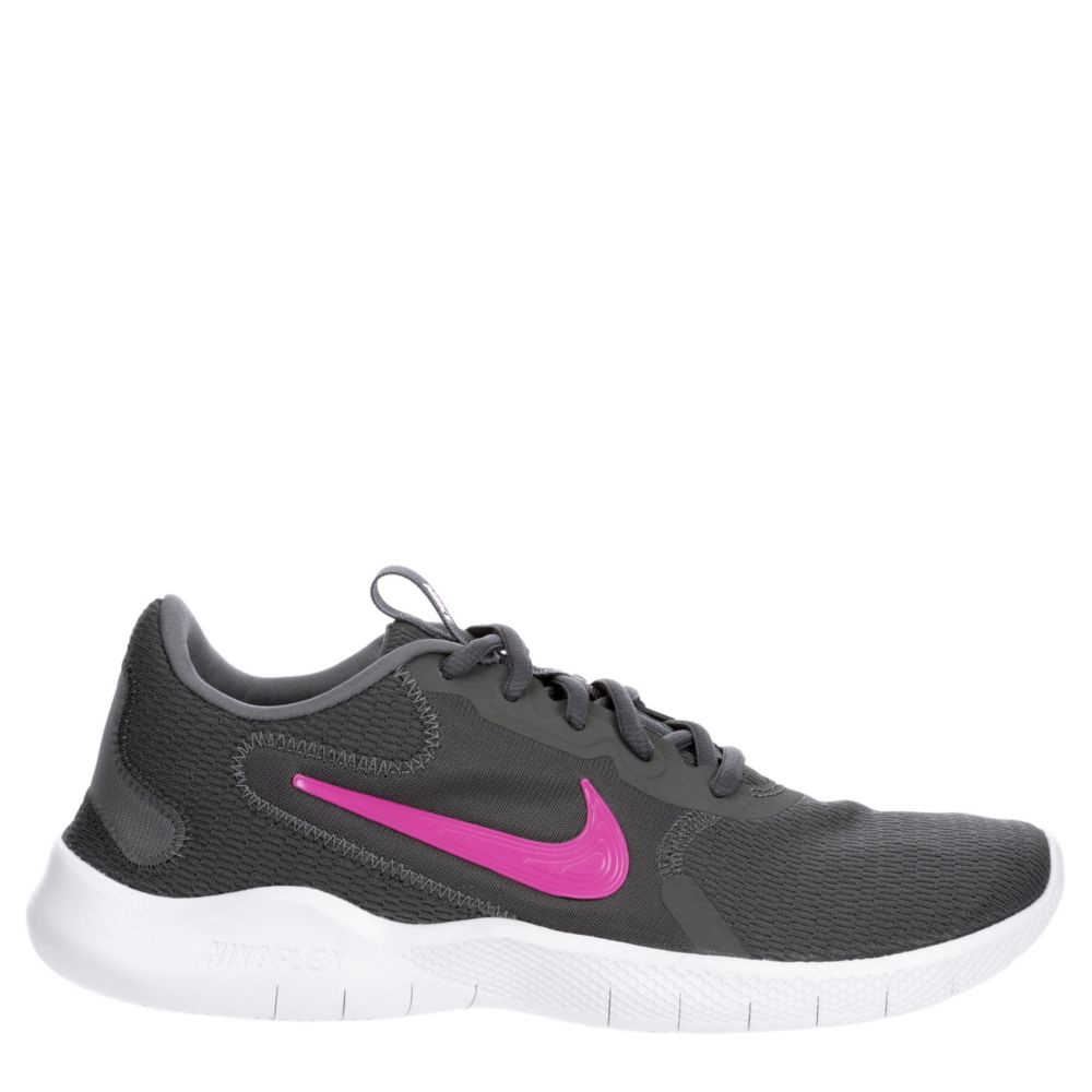 Nike Womens Flex Experience 9 Running Shoes Sneakers