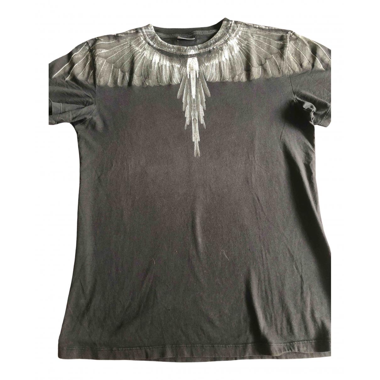 Camiseta Marcelo Burlon