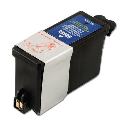 Kodak 10XL 8965 1215581 8237216 cartouche d�encre compatible noire haute capacit� - G&G�