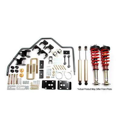 Belltech Performance Handling Kit Plus - 985HK