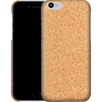 Apple iPhone 6 Plus Smartphone Huelle - Cork von caseable Designs