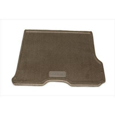 Nifty Catch-All Premium Cargo Liner (Tan) - 614033