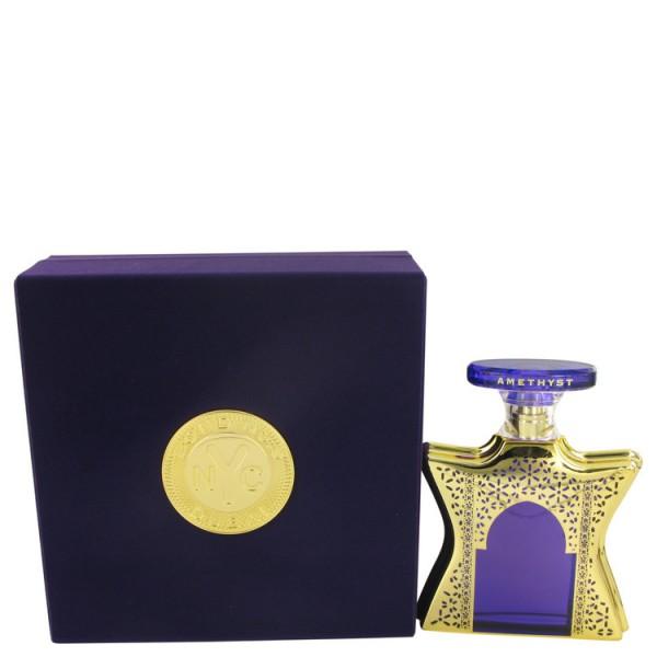 Dubai Amethyst - Bond No. 9 Eau de parfum 100 ml