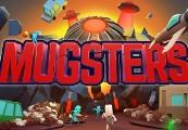 Mugsters US Steam CD Key