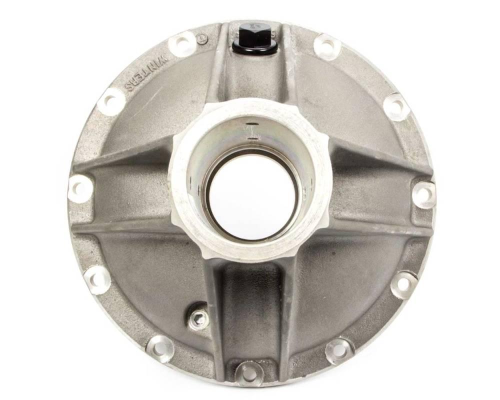 Winters K5016-03 MAG RH Side Bell w/ Inspection Plug