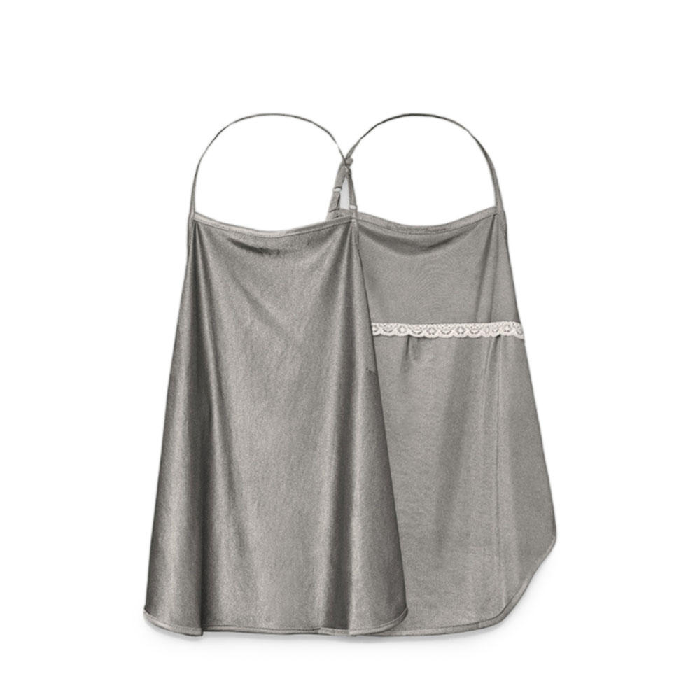 PMA Mother Radiation Protection Aprons Women Anti-radiation Aprons Wearing Computer From Xiaomi Youpin