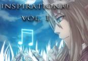 RPG Maker VX Ace - Inspirational Vol. 1 Steam CD Key
