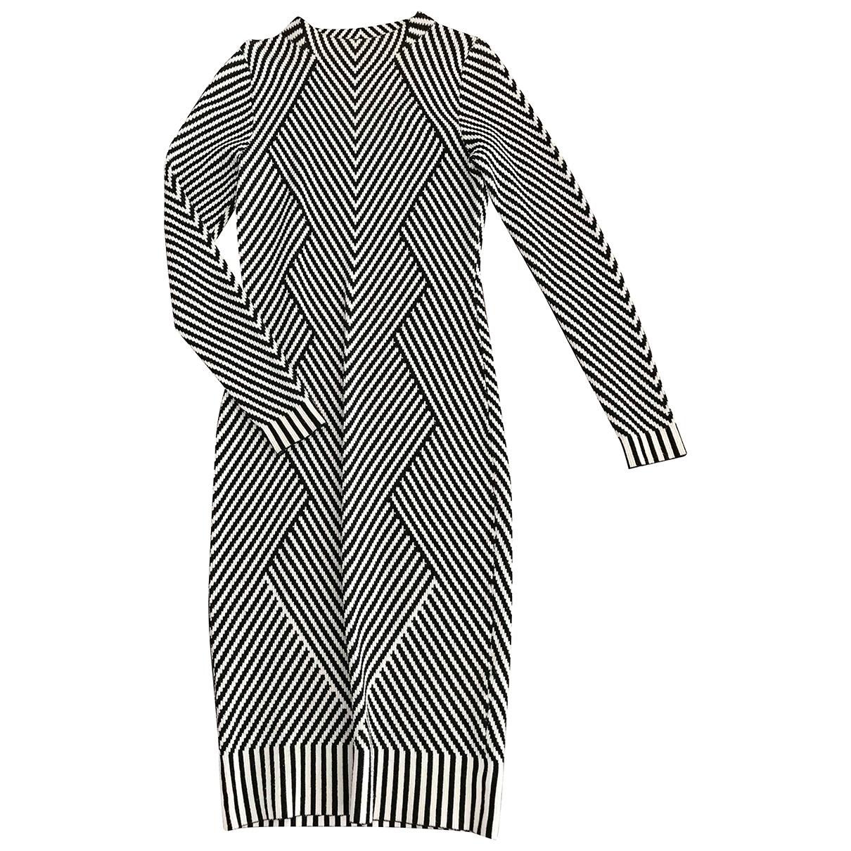 Karen Millen \N dress for Women 40 IT