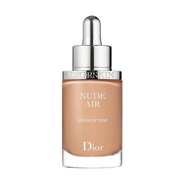 Diorskin Nude Air Serum - Christian Dior 30 ml