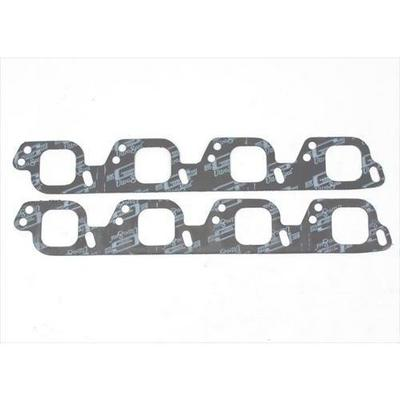 Mr. Gasket Company Ultra Seal Exhaust Gasket Set - 5959