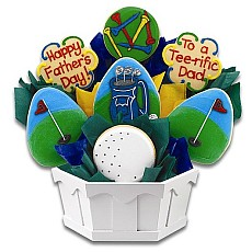 Dad Gift Ideas | Gift for Golfer