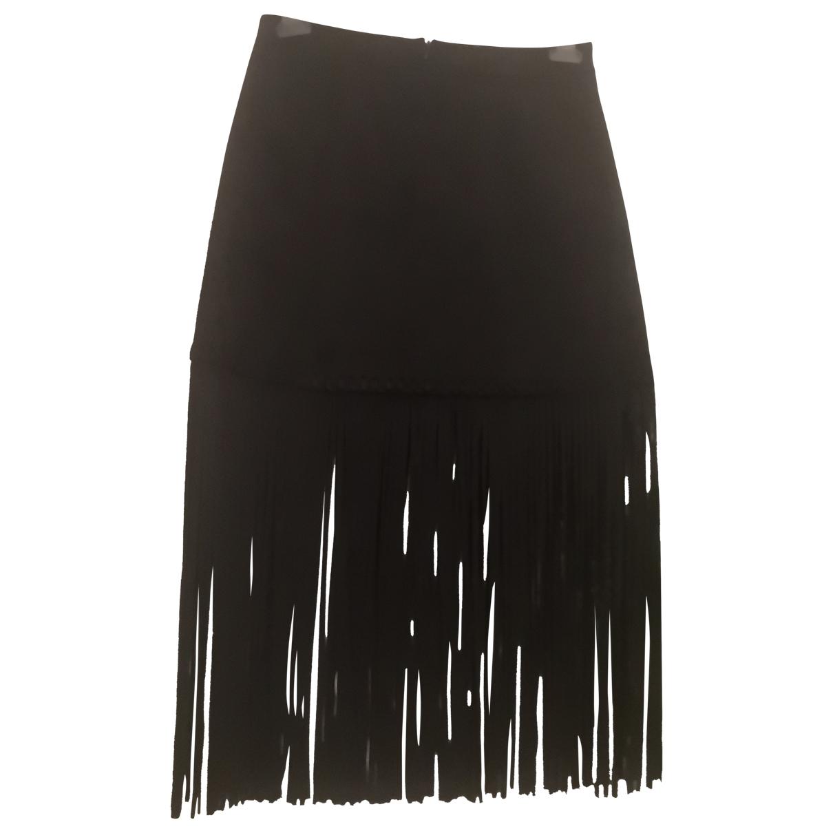 Mini falda Non Signe / Unsigned
