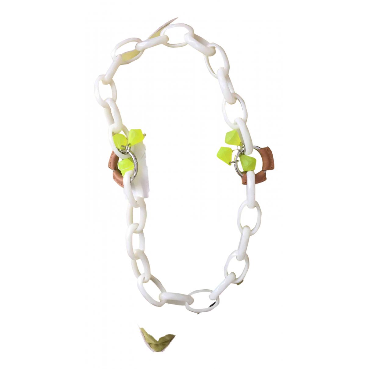 Collar By Malene Birger