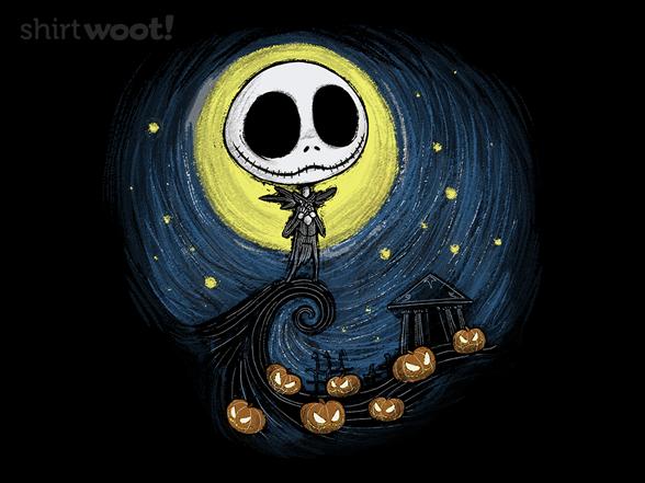 Little Jack T Shirt
