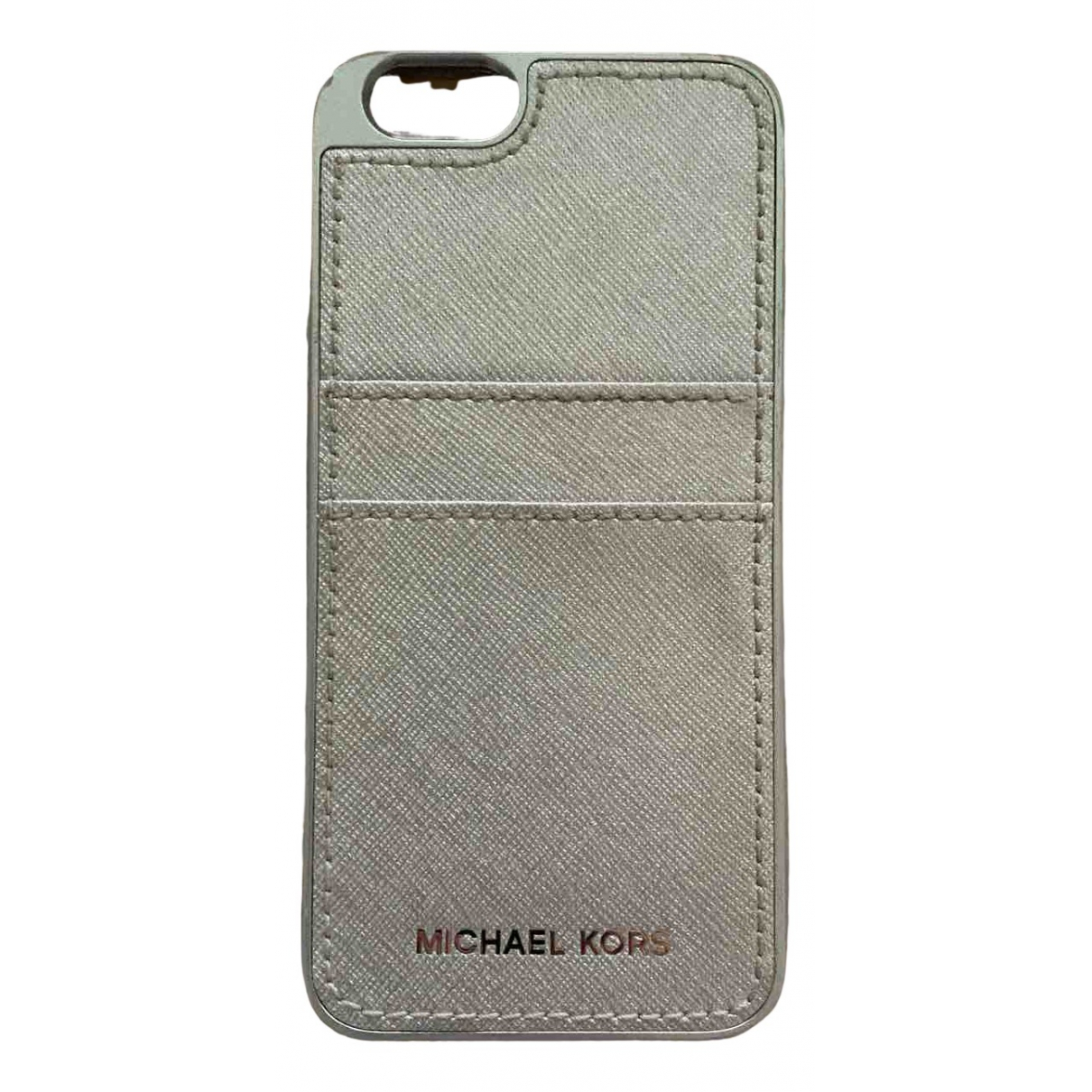 Funda iphone Michael Kors