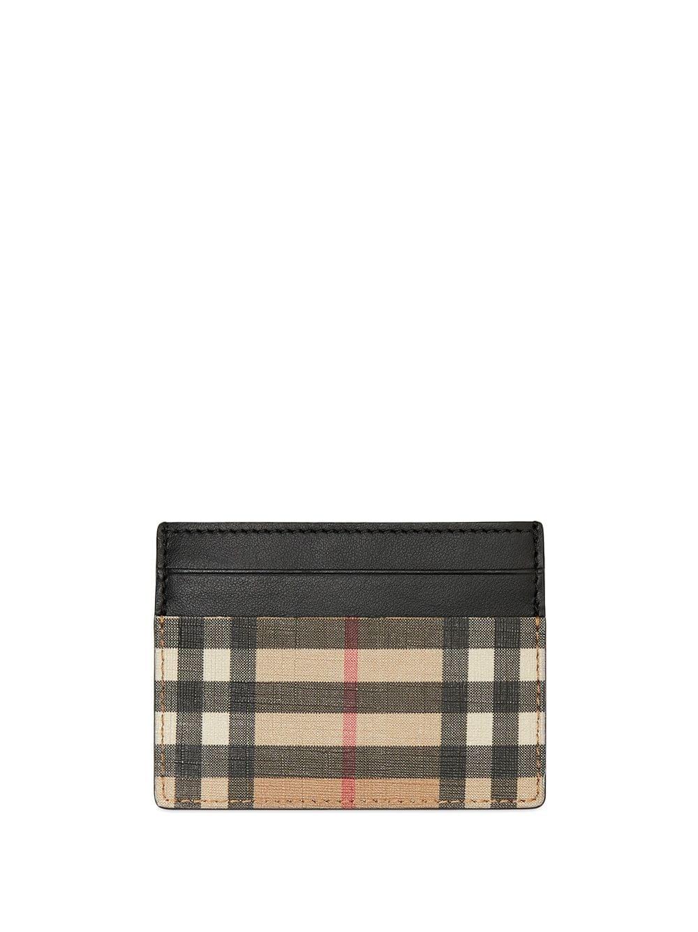Sandon Wallet