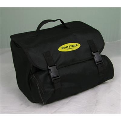 Smittybilt Compressor Storage Bag - 2781BAG