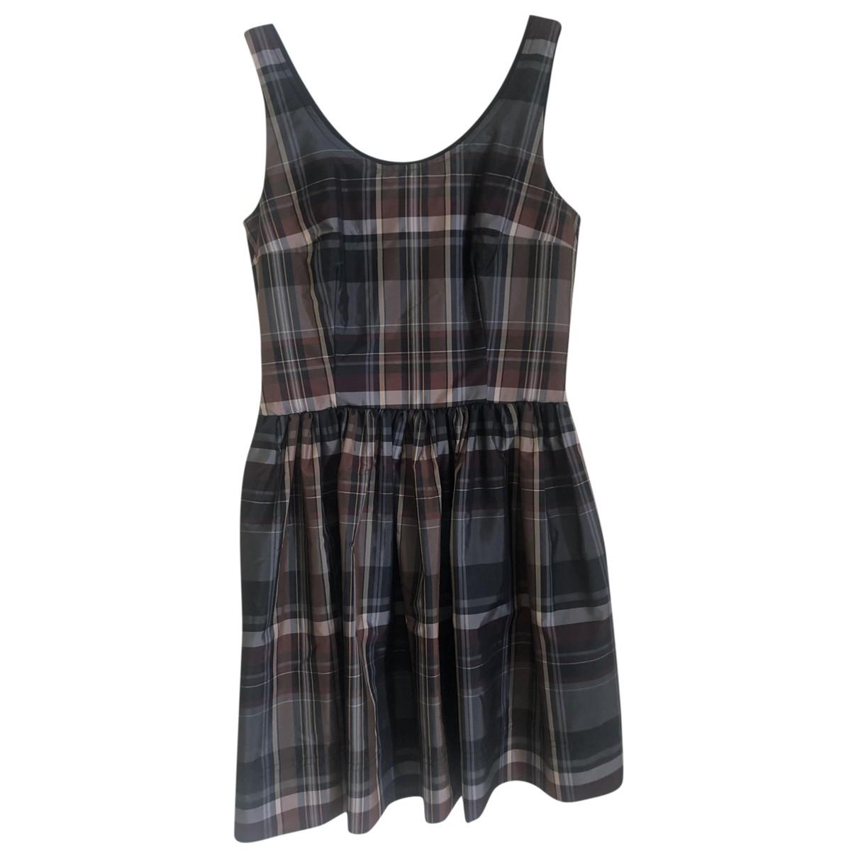 Max & Co \N Multicolour dress for Women 38 IT