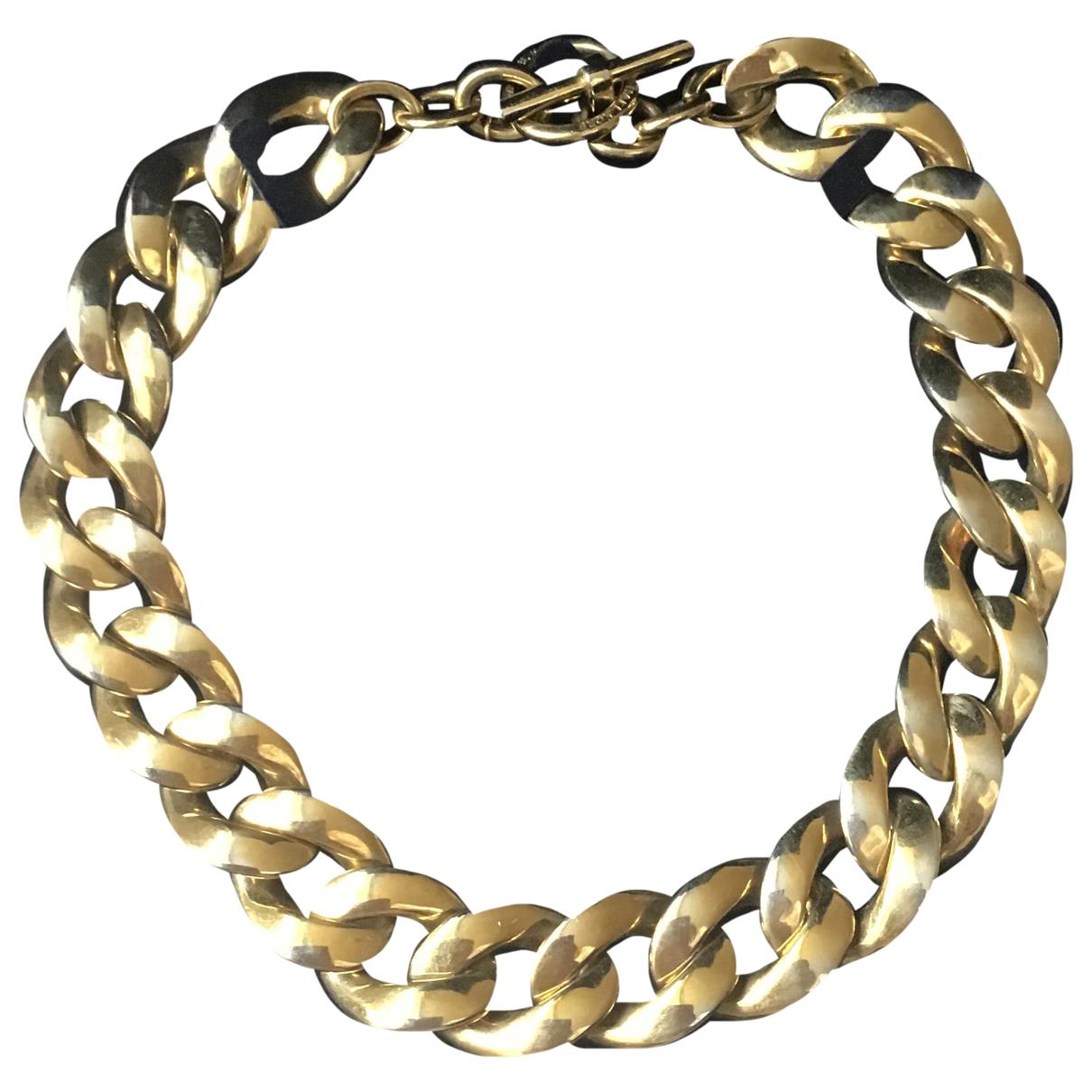 Collar Michael Kors