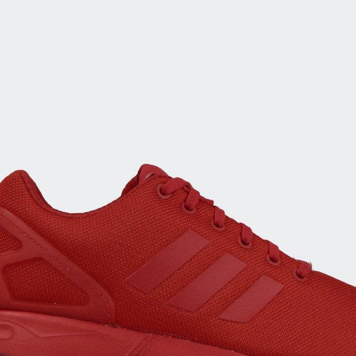 adidas Originals ZX Flux AQ3098