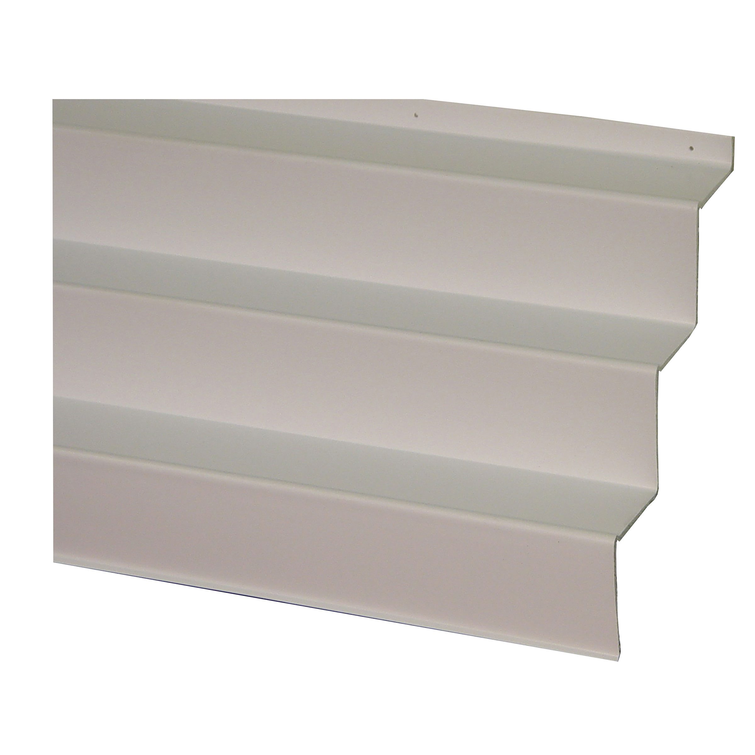 20 X 8 inch Trimmable 3-level Cabinet Organizer
