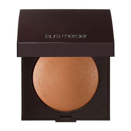 Laura Mercier Matte Radiance Baked Powder Compact, One Size , No Color Family