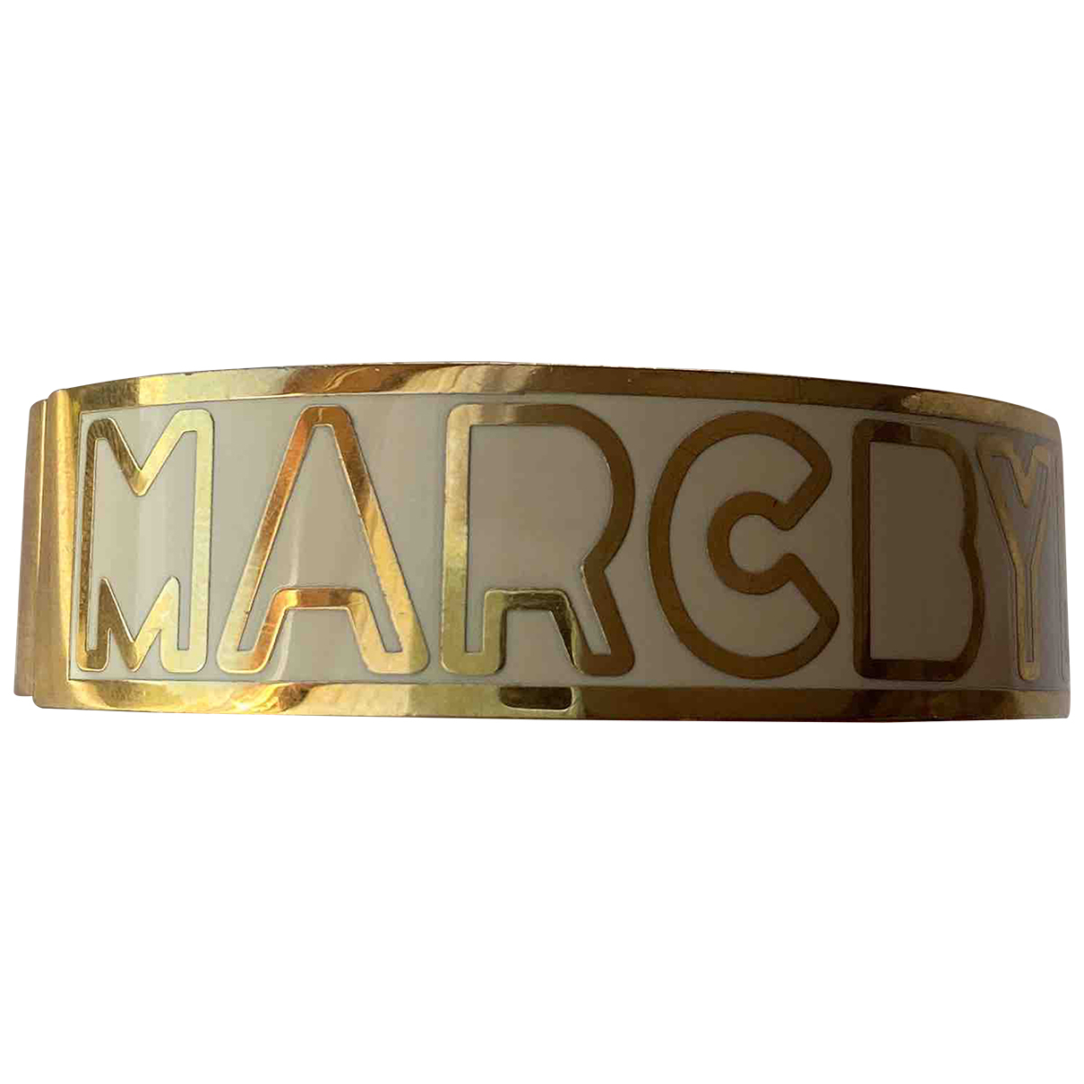 Pulsera Marc Jacobs