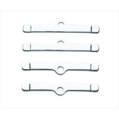 Mr. Gasket Company Valve Cover Clamps - 9817