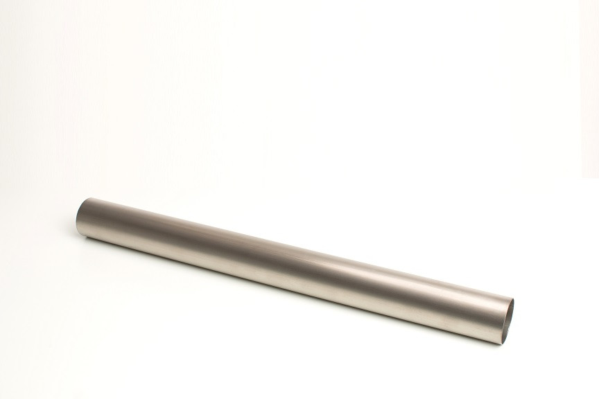 Ticon Industries 102-10243-0000 4