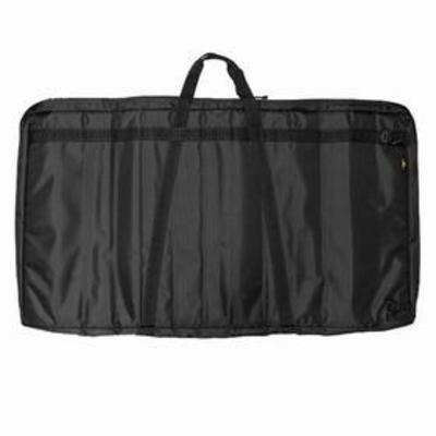 Bestop Window Storage Portfolio Bag - 42811-01