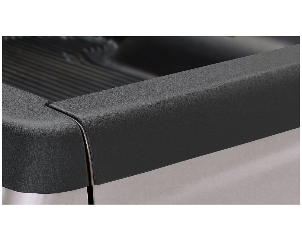 BUSHWACKER - TAILGATE CAPS Dodge