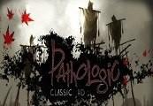 Pathologic Classic HD GOG CD Key