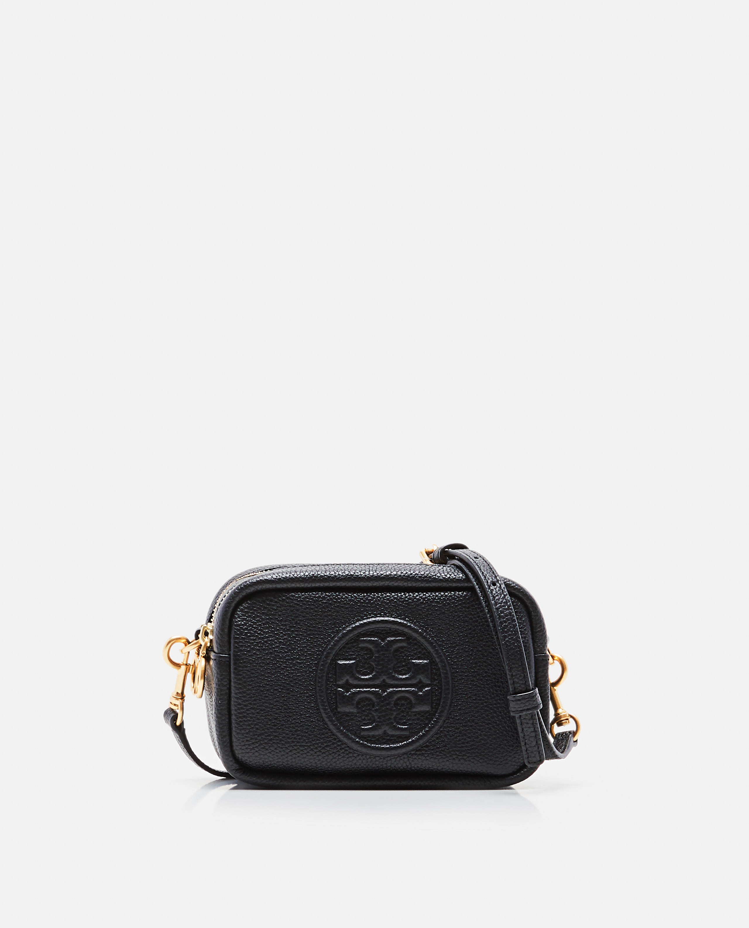 Perry Bombe bag