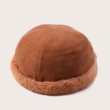 Guys Simple Landlord Hat