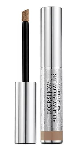 Diorshow All-Day Brow Ink - Light