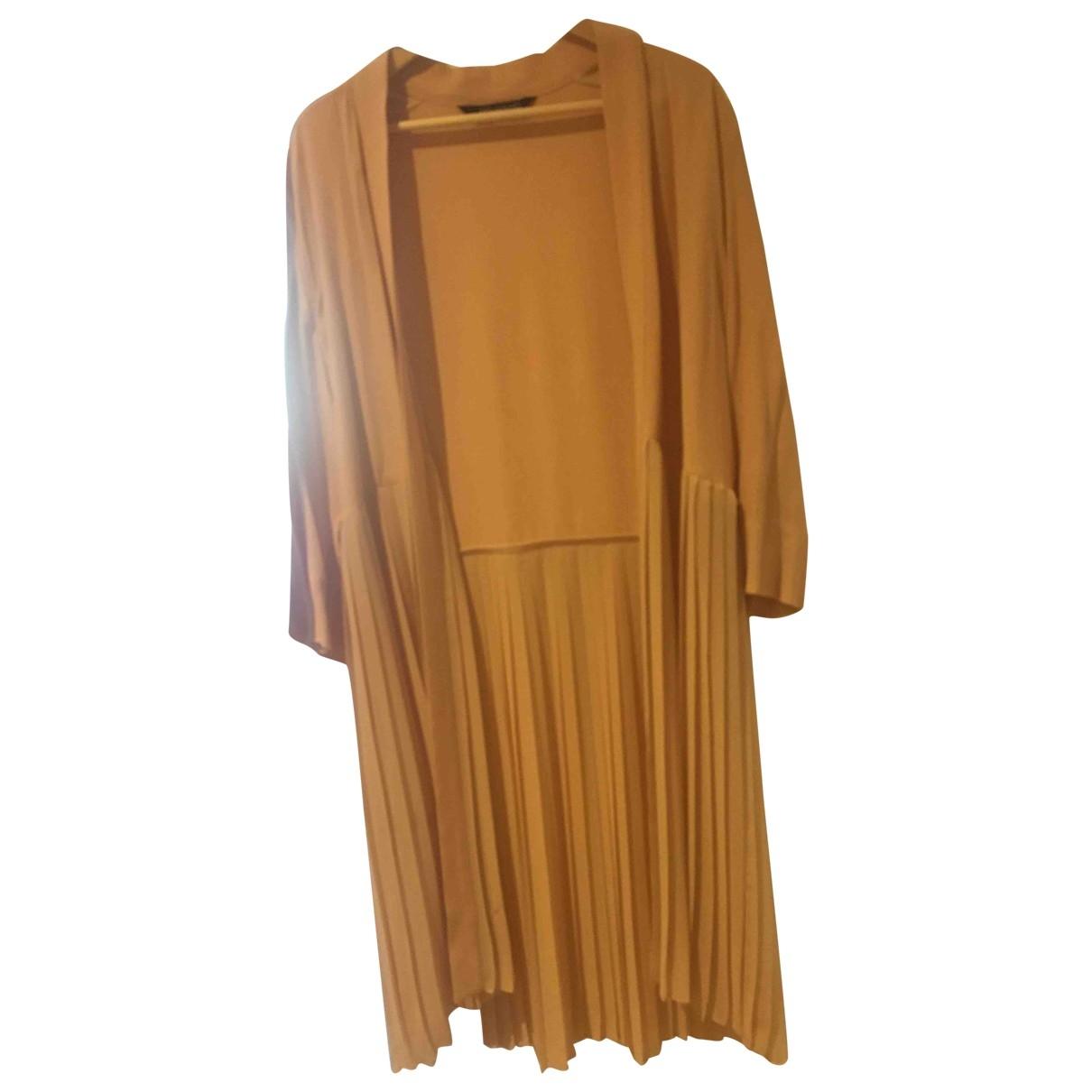 Zara \N coat for Women 12 UK