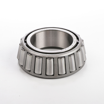 Ntn 25580 - Axle Bearing