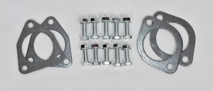 Berk Technology BT1412 BT1407/HFC/RES Hardware Kit Nissan 350Z/370Z | Infiniti G25/G35/G37/Q40/Q50/Q60 07-19
