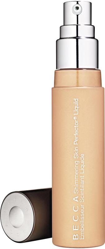Shimmering Skin Perfector Liquid Highlighter - Prosecco Pop