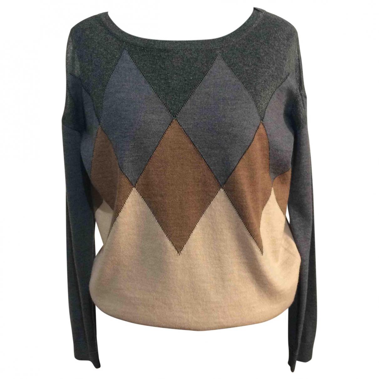 Falconeri \N Wool Knitwear for Women M International