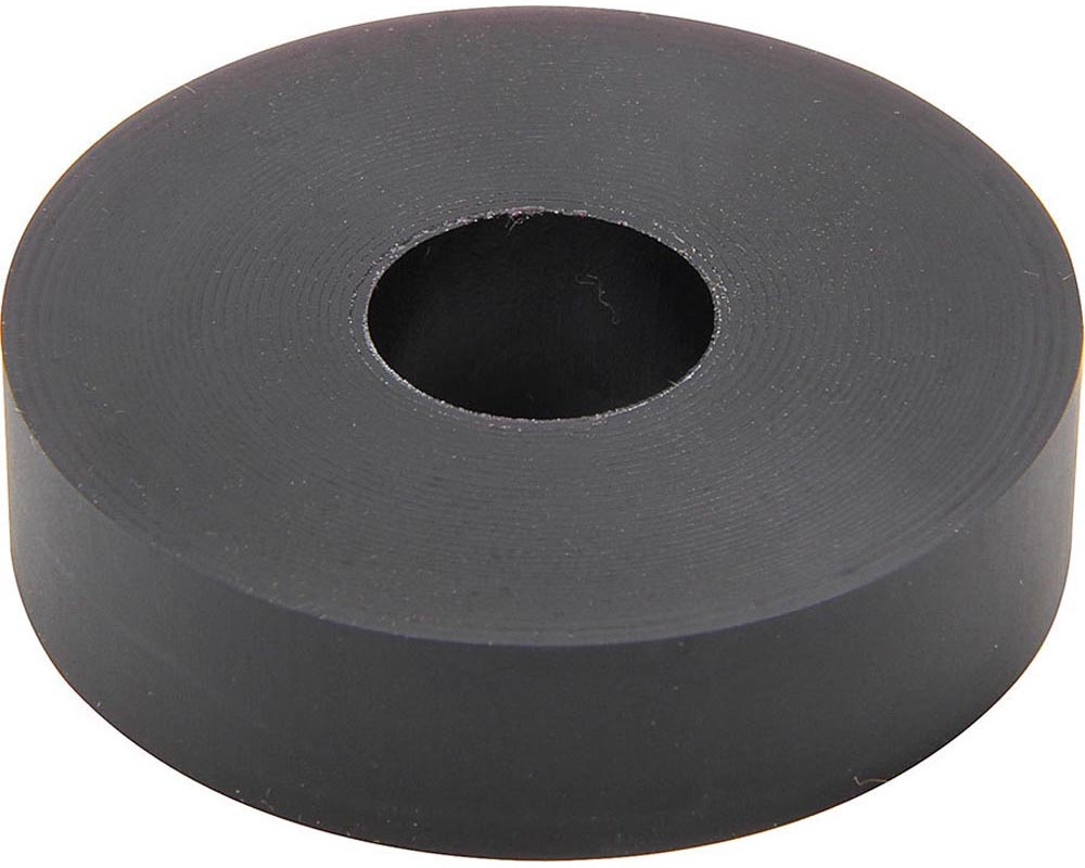 Allstar Performance ALL64339 Bump Stop Puck 65dr Black 1/2in ALL64339
