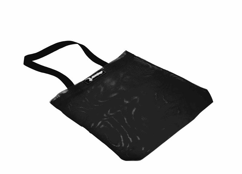Steinjager J0048072 Little Trashy Wrangler JL 2018 Black