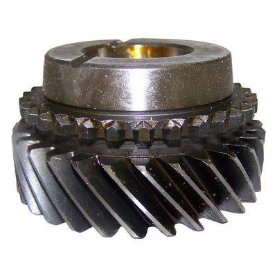 Crown Automotive T4, T5 3rd Gear - 83500285