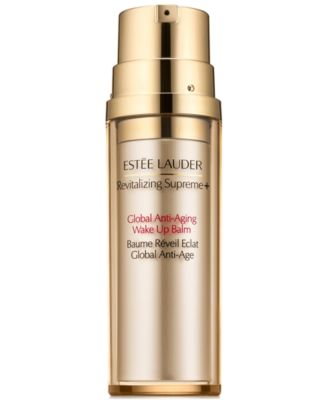 Revitalizing Supreme+ Global Anti-Aging Wake Up Balm